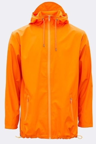 Breaker-Jacket-1265-83_Fire_Orange-16_800x800