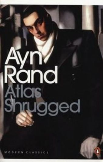 i-atlas-shrugged