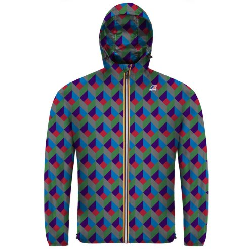 kway_levrai3.0claudegraphic_1532948247XBK008650___901______