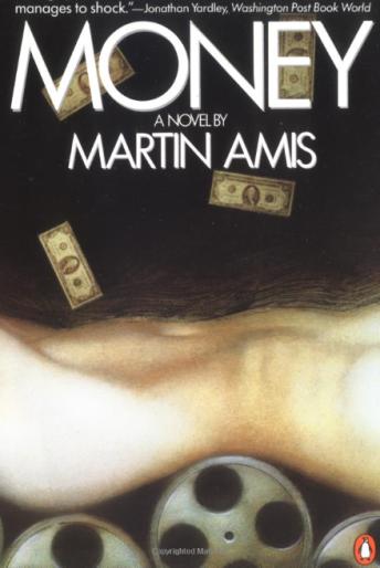 money martin