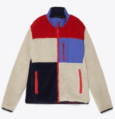 penfield-mens-fleece, 100, penfield.com