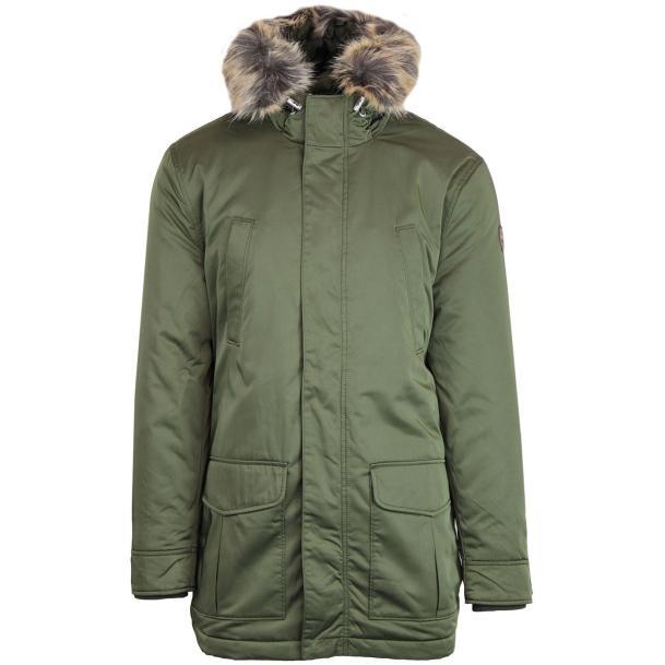 ben-sherman-winter-parka-jacket-green-4