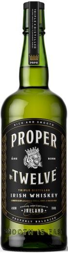 Proper-Twelve-Bottle-Shot-on-White