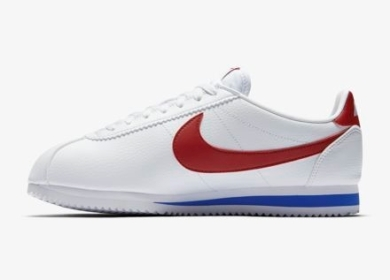 Nike Classic Cortez Best Trainer Retro